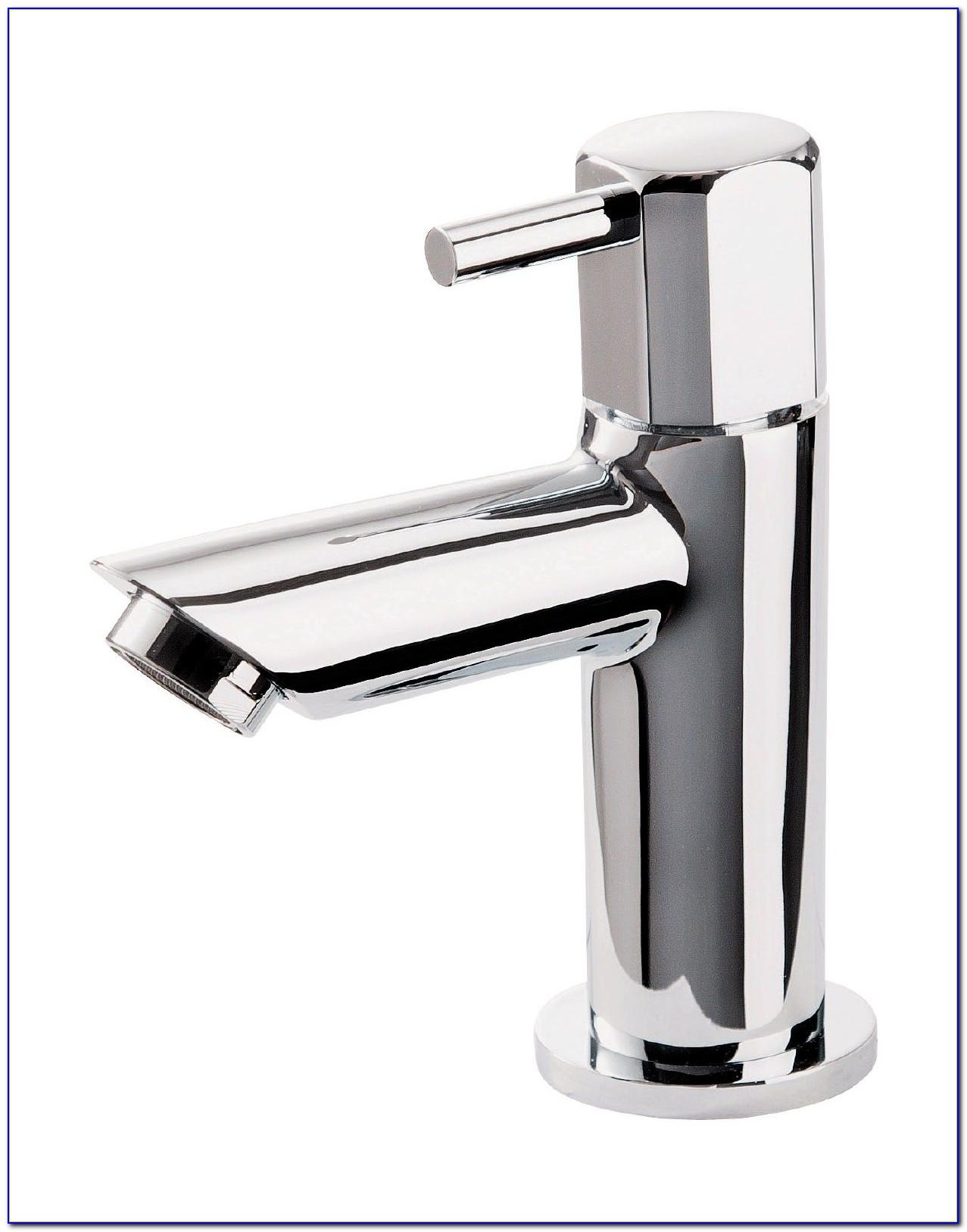 Wasserhahn Für Waschbecken Bei Ebay
