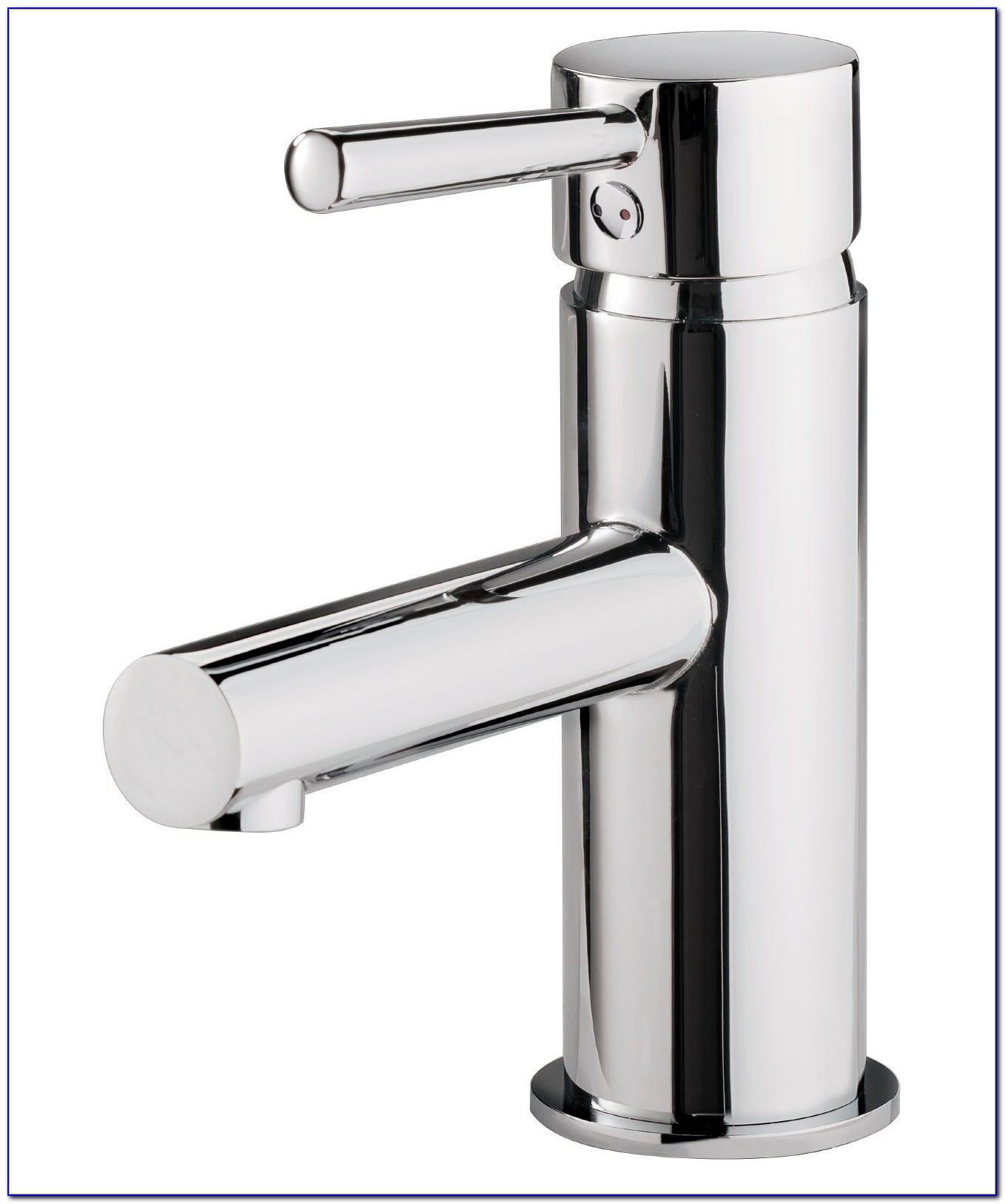 Wasserhahn Für Waschbecken Mit Brause