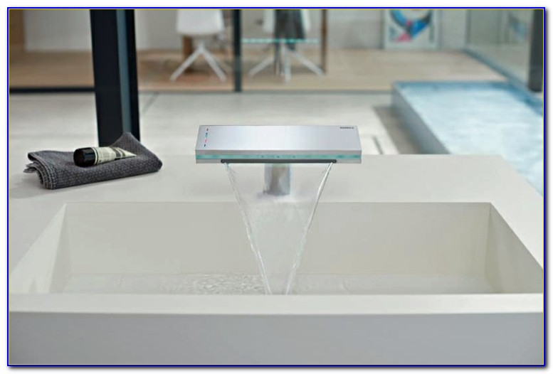 Wasserhahn Hansa Ersatzteile