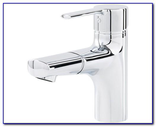 Wasserhahn Hansaronda