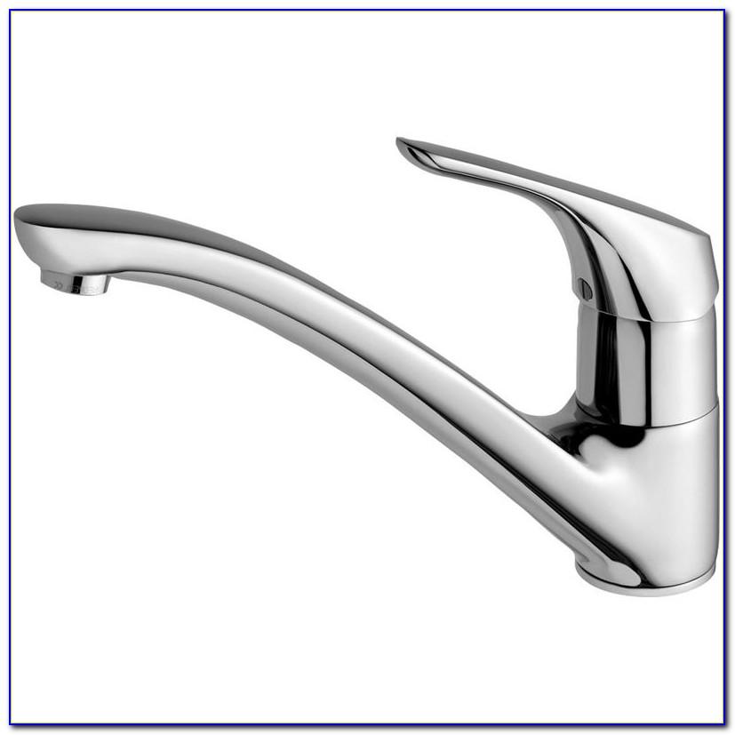 Wasserhahn Ideal Standard Ersatzteile