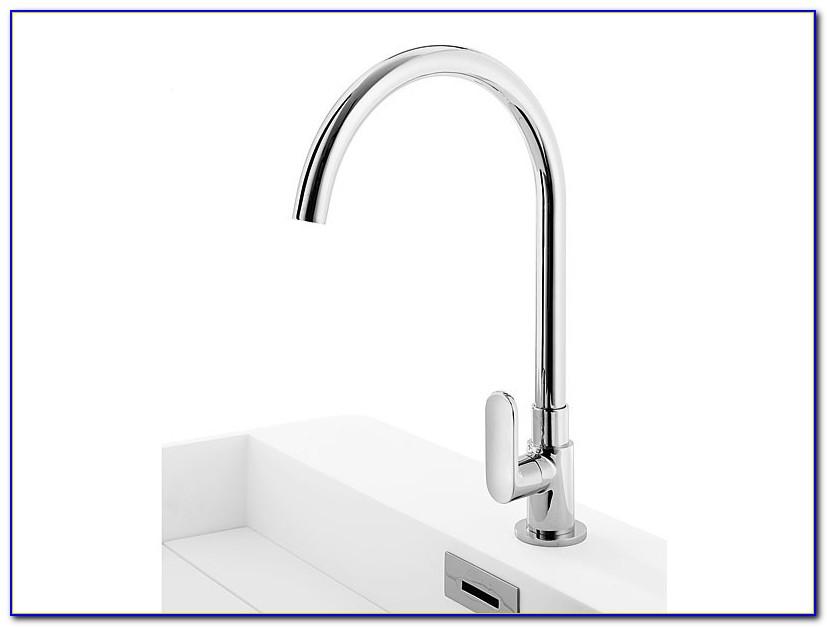 Wasserhahn Kaltwasser Sensor