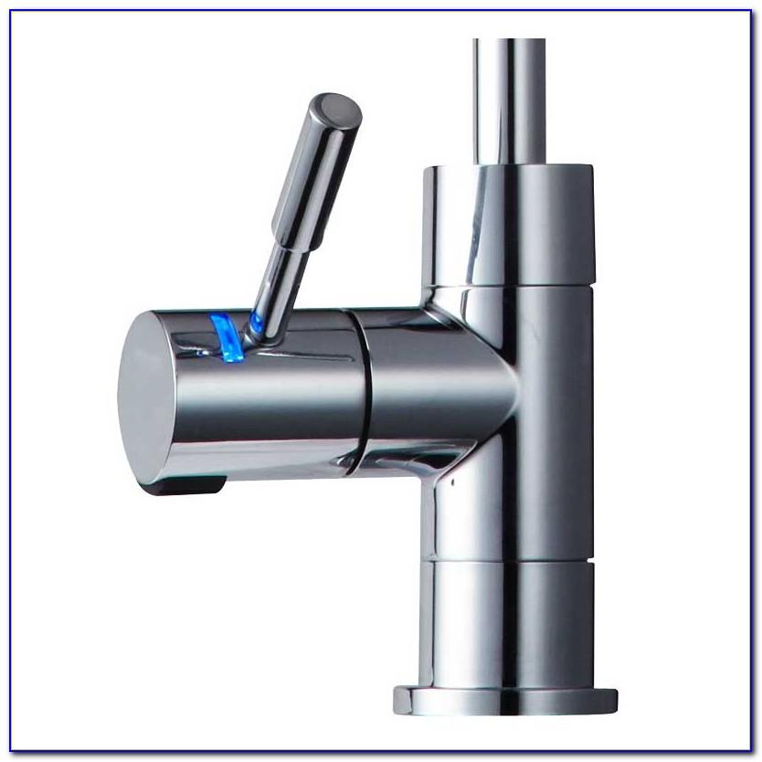Wasserhahn Osmose Standard