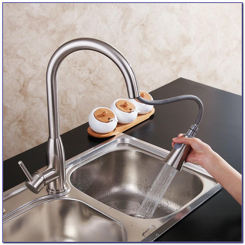 Wasserhahn Tauschen Küche