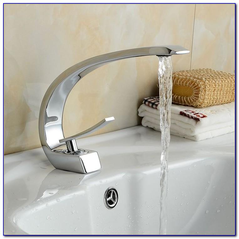 Wasserhahn Tropft Dusche