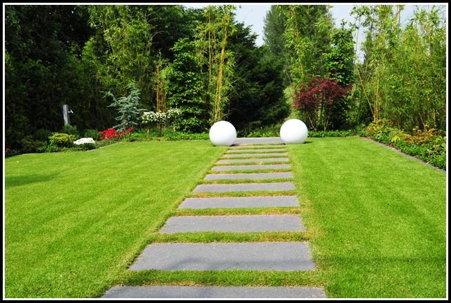 Weber Garten Und Landschaftsbau Krefeld