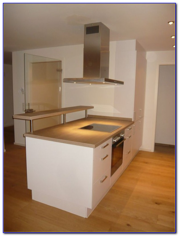 Weiß Arbeitsplatte Küche Reinigen