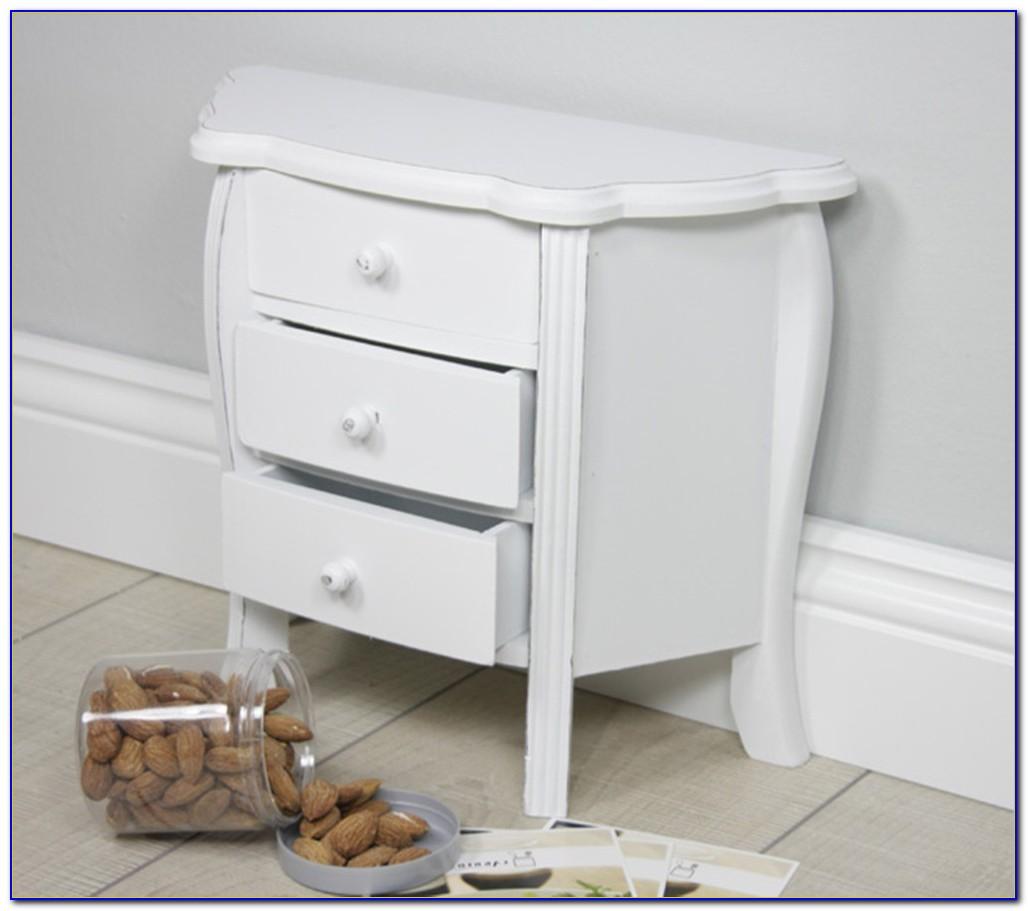 Weiß Kommoden Ikea