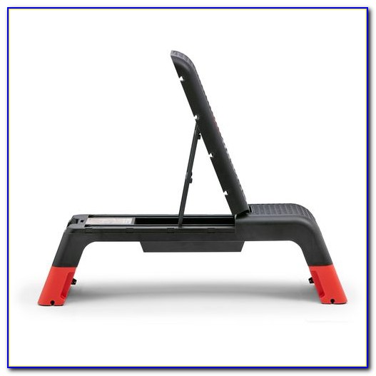 Weight Benches At Academy Sports