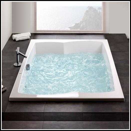 Welche Badewanne Zum Duschen