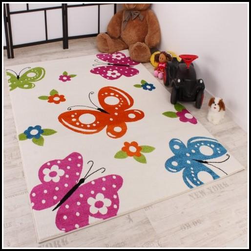 Welchen Teppich Für Kinderzimmer