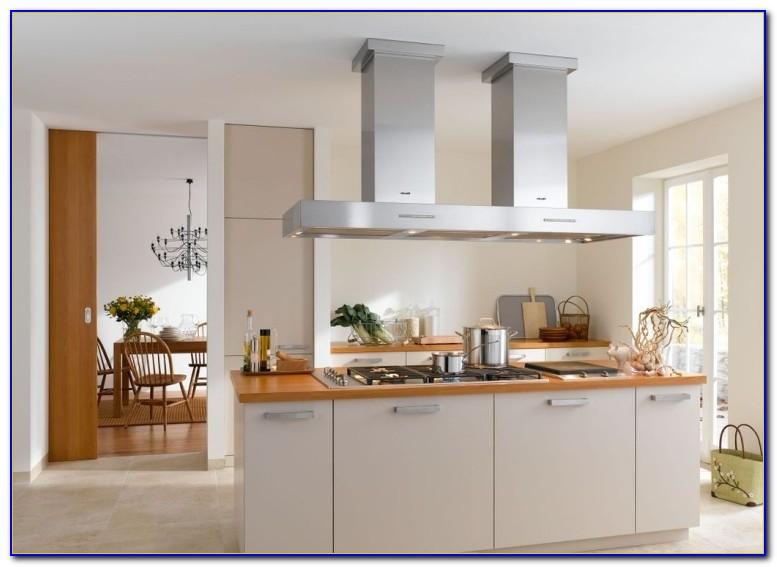 Welches Holz Arbeitsplatte Küche