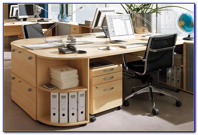 Welle Schreibtisch Kinder