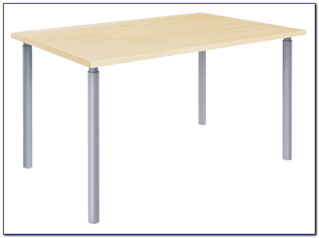 Wellemöbel Schreibtisch Unlimited