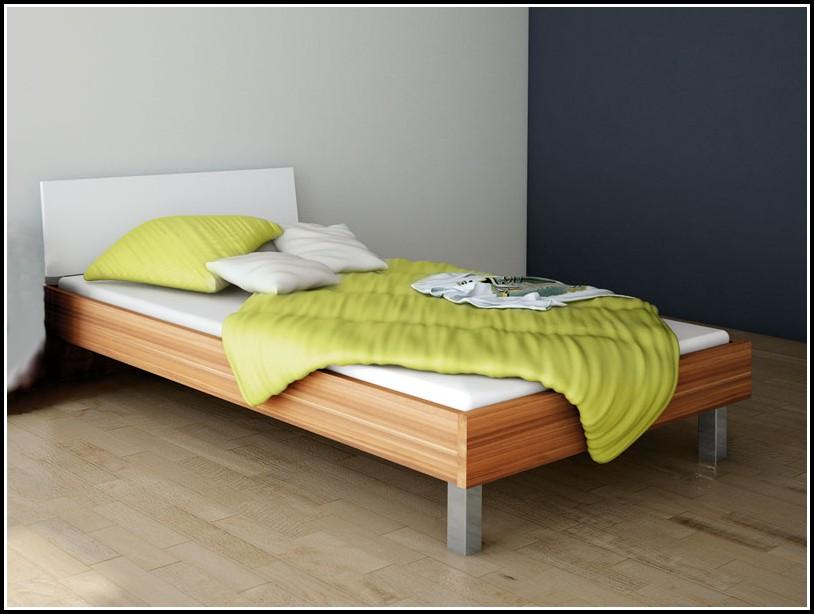 Wellembel Bett