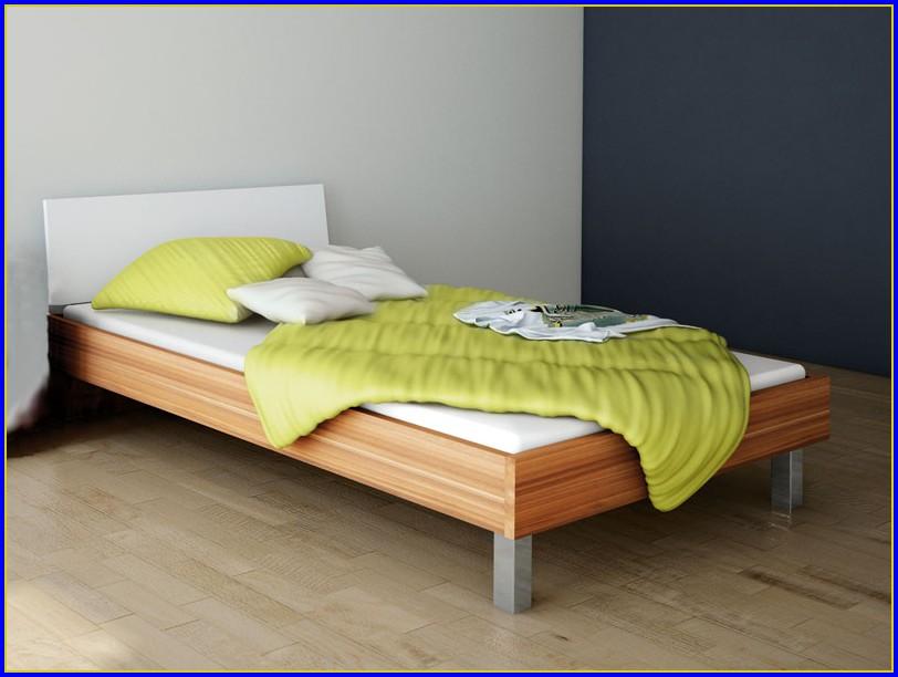 Wellembel Unlimited Bett