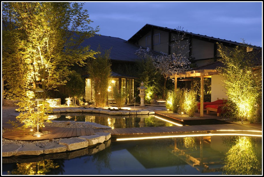 Wellness Garten Hotel Waging