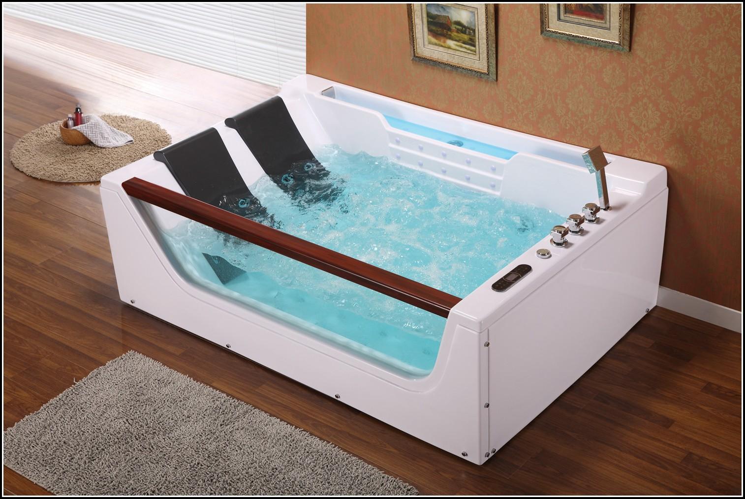 Whirlpool Düsen Für Die Badewanne