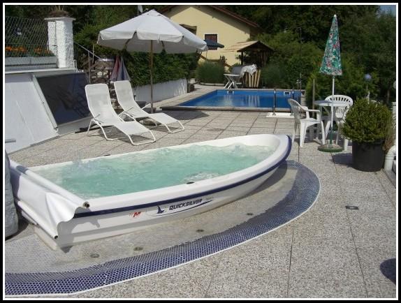 Whirlpool Einsatz Für Badewanne Test