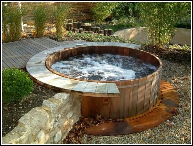 Wickelaufsatz Badewanne Selber Bauen