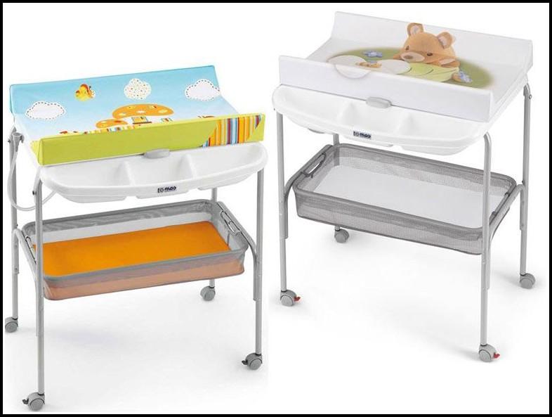 Wickeltisch Für Badewanne Ikea
