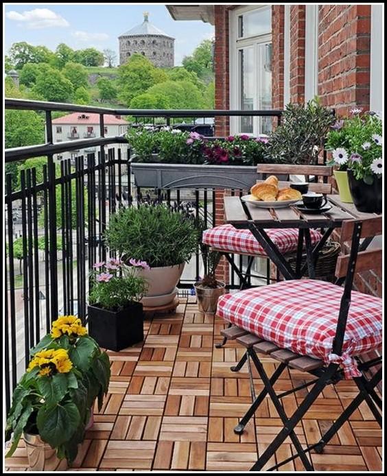 Wie Balkon Fliesen Verlegen