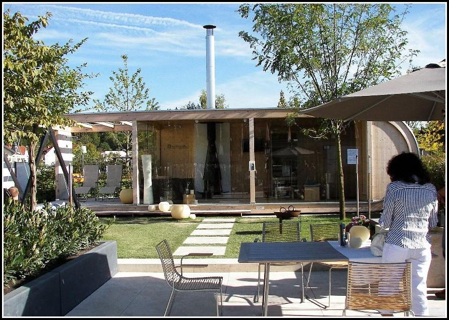 Wie Baue Ich Eine Terrasse Aus Holz