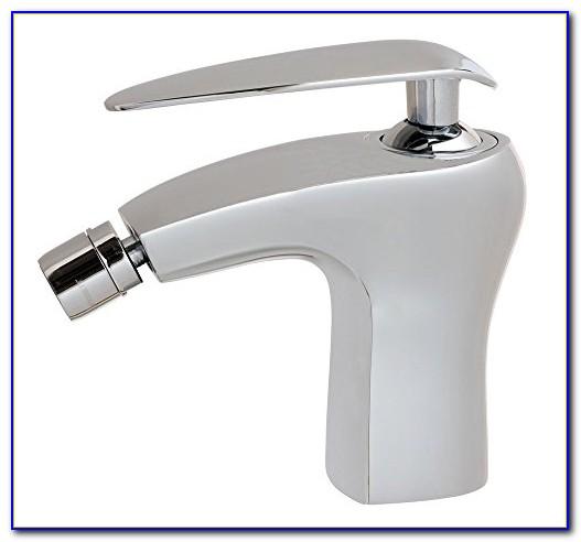 Wie Funktioniert Automatischer Wasserhahn