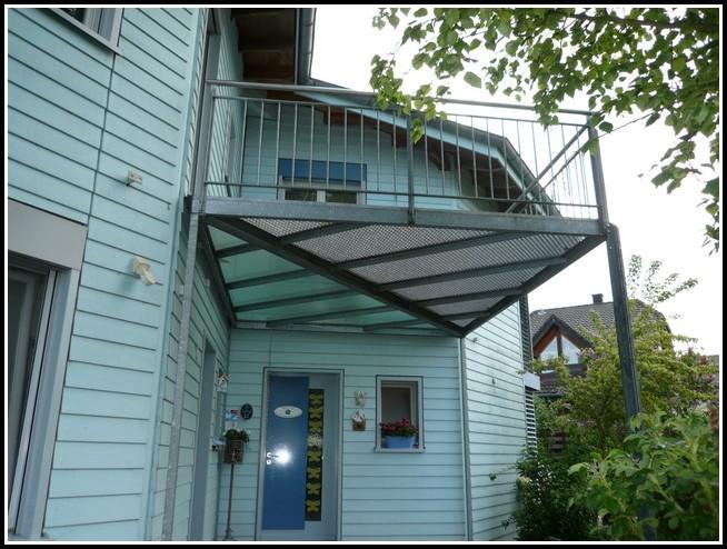 Windschutz Für Balkon Plexiglas