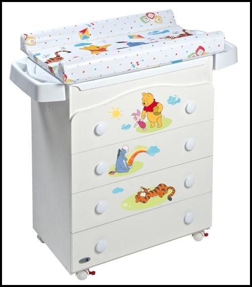 Winnie Pooh Baumhaus Badewannenspielzeug