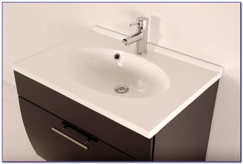 Wohnmobil Zubehör Wasserhahn