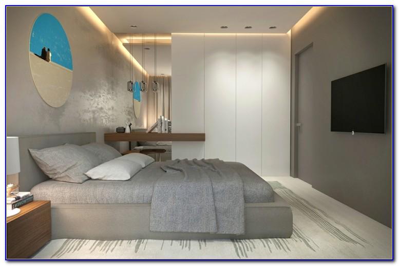 Wohnungseinrichtung Möbel Wohnen
