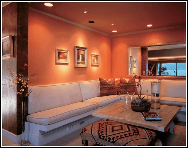 Wohnzimmer Led Lampen