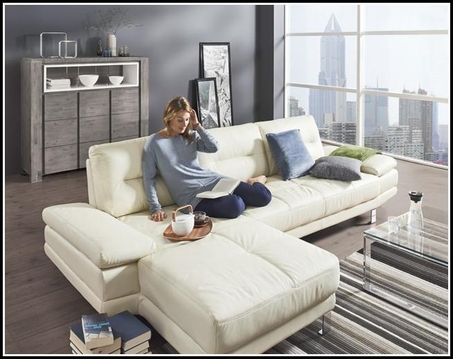 Wohnzimmer Möbel Höffner