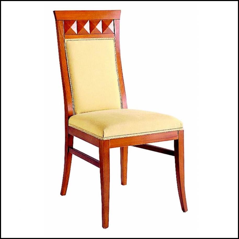 Wohnzimmer Sessel Mit Armlehne