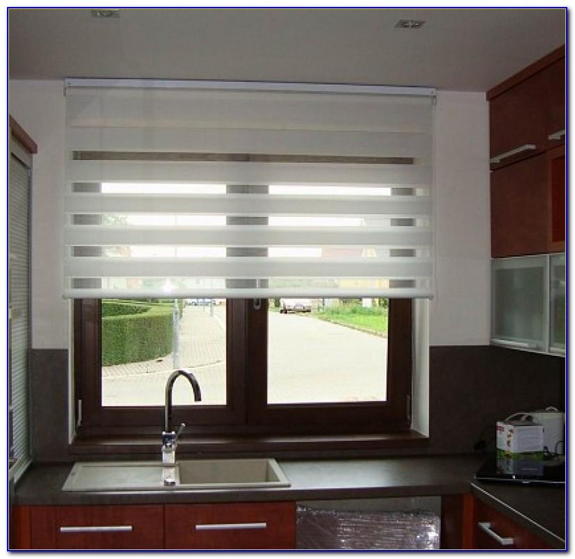 Wohnzimmer Vorhang Modern