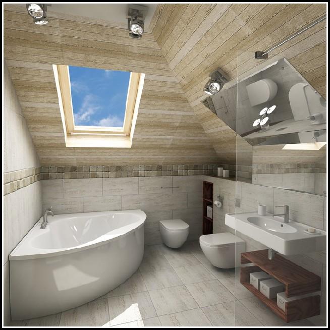 Verkalkte Badezimmer Fliesen Reinigen Dolce Vizio Tiramisu