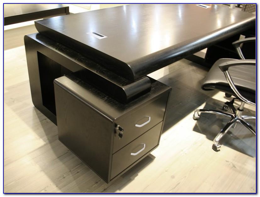 Xxl Schreibtischlampe
