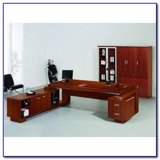 Xxl Schreibtischstühle
