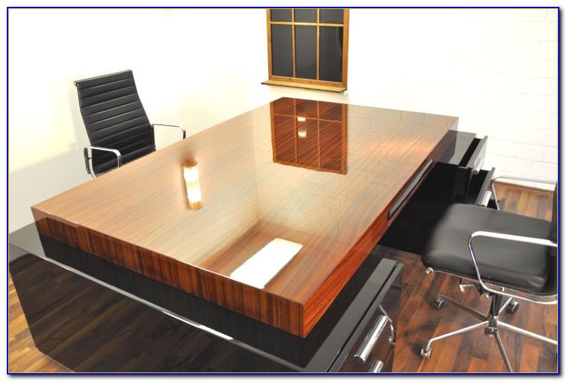 Xxl Schreibtischstuhl