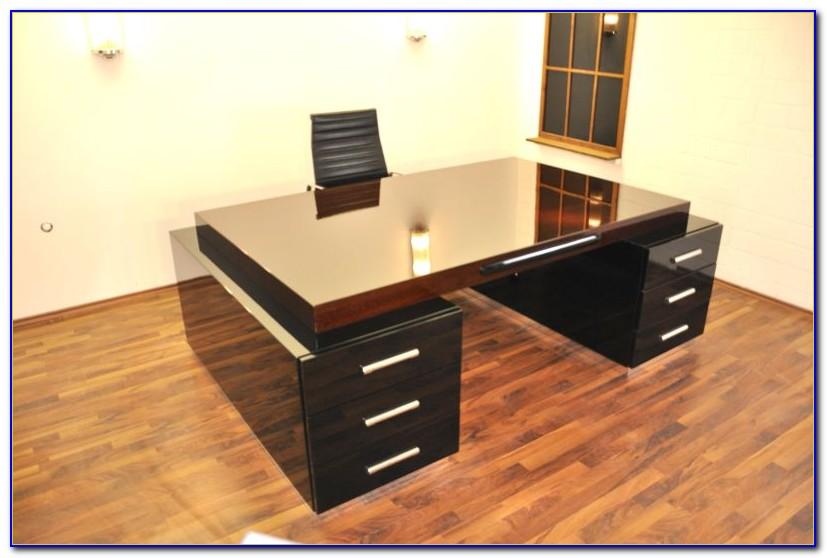 Xxl Schreibtischunterlage