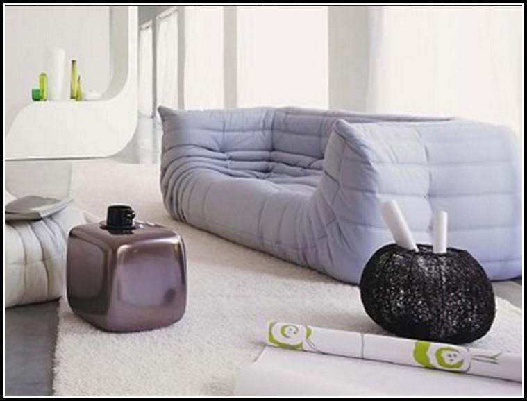 Yang Sofa Ligne Roset