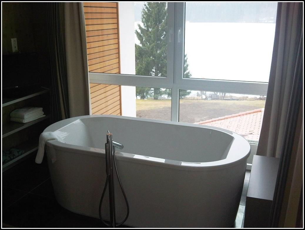 Zimmer Mit Badewanne österreich