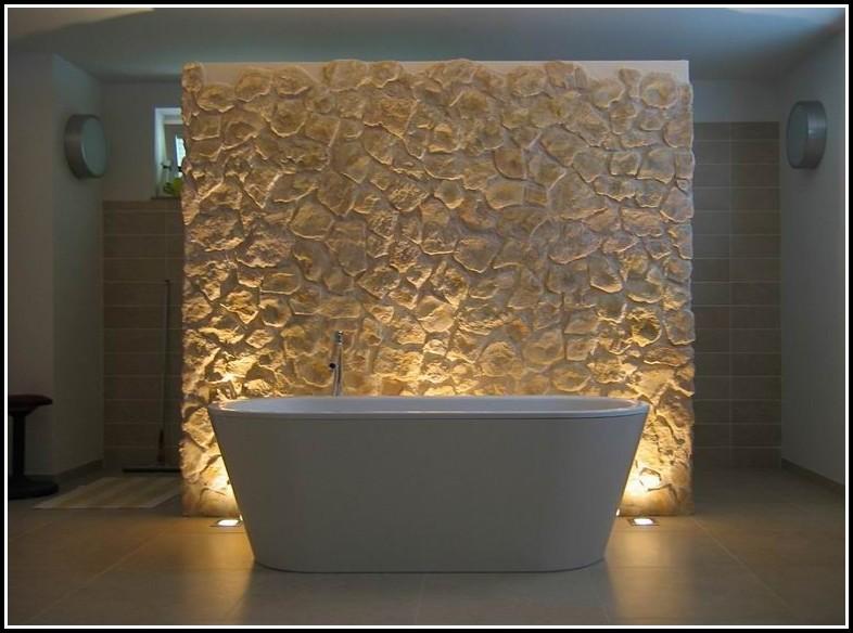 Zimmer Mit Badewanne Für Zwei