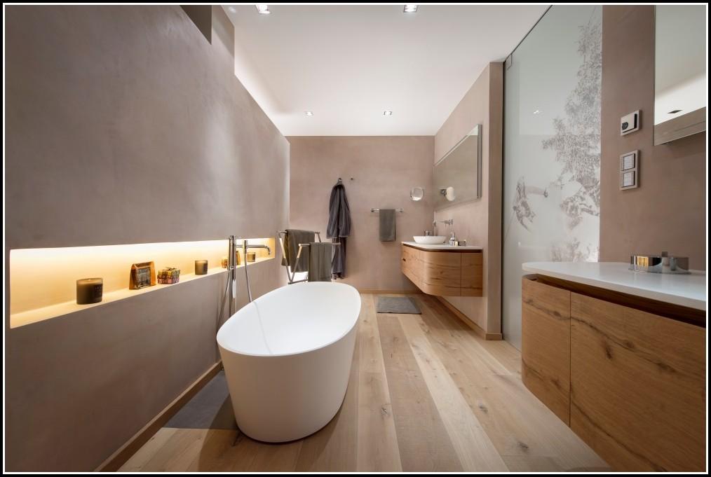 Zimmer Mit Badewanne In Wien