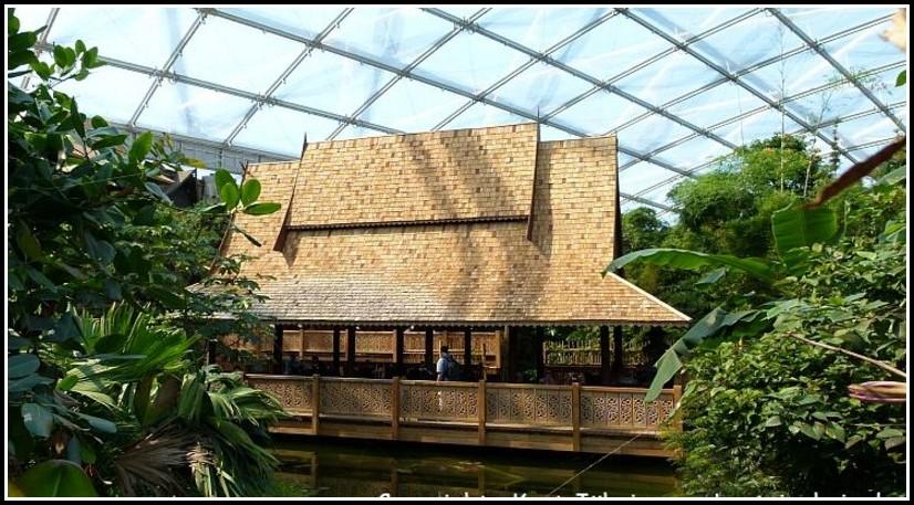Zoologischer Garten Leipzig öffnungszeiten