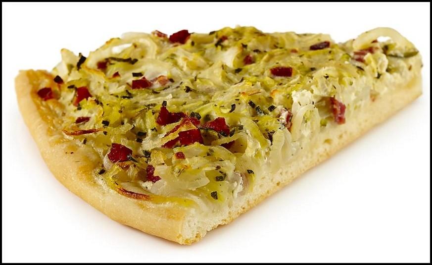 Zucchini Kuchen Rezepte Kalorienarm