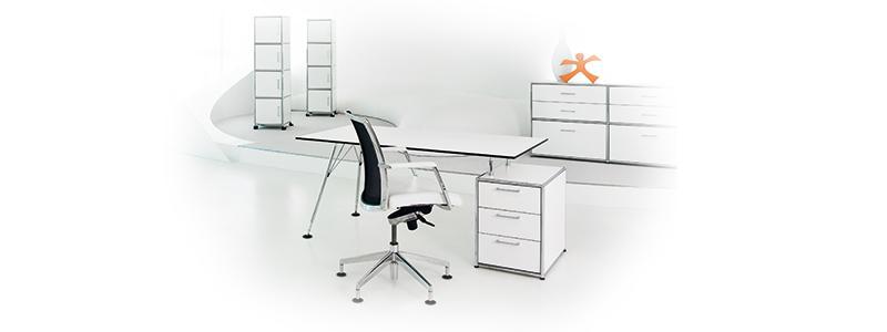 Büromöbel Online Shop
