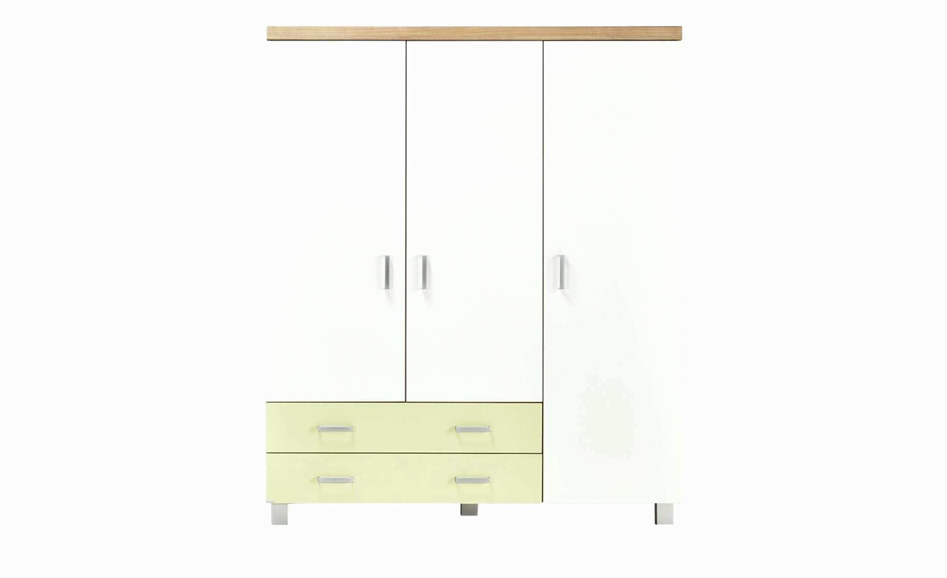 Bad Spiegelschrank 120 Cm Ikea