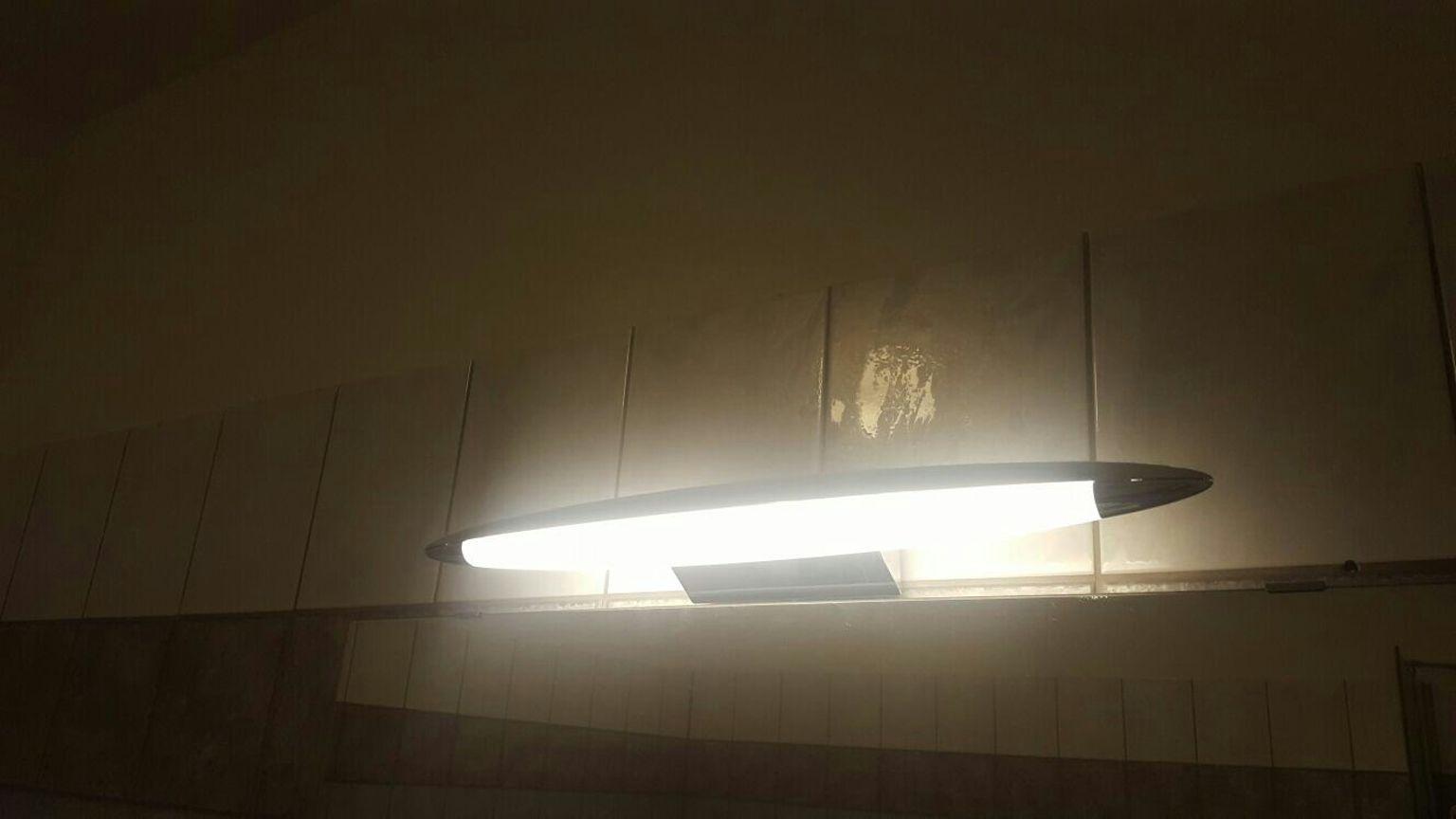 Badlampe Wand Ikea